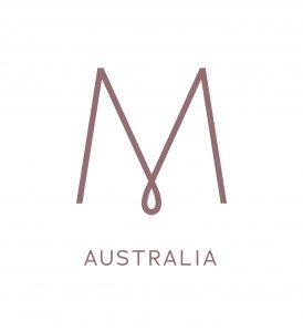 MOPS Australia logo